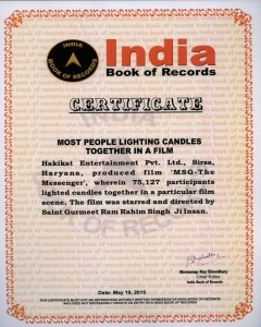most-people-lighten-the-candles-in-a-movie-240x300
